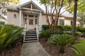 The Cottages on Charleston Harbor SC Booking