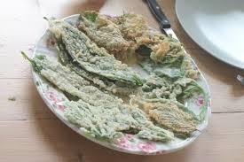 cuisine plantes sauvages cueillette et cuisine des plantes sauvages
