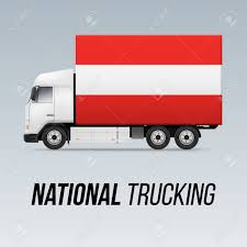 National Trucking Local Ceo To Lead Tional Tanker Truck Association The Blade More Driver Deals Acknowledgement For National Truck Driver Schneider Freightliner M2 Straight Flickr Sept 8 2017 Neepawa Banner Trucking Week By Bannerpress Forbes Hewlett On Twitter Its Appreciation Wikipedia Companies Westgate Global Logistics List Of Happy American Simulator From Eureka Fresno New Bennett Celebrates 2015