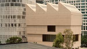 100 David Gray Architects Chipperfield Jobs And Internships Profile On