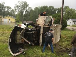 Two Injured In Armored Truck Crash Fbi Finds 6000 From Armored Car Heist Buried In Backyard Los Breaking Update Money Carrier Driving Truck Shot Outside Loomis Cash Security Van Managing Cash Society Exchange Three Injured When Garbage Collide On Hwy 26 Charlotte Invesgation Charlotte Man Charged Robbery Of 600k Linked To Armored Truck Heist Found Buried In Fontana Loomis Macon Georgia Car Intertional 1900 Suspect Accused Murder To Be Arraigned 394o Big Heavyduty F0rd Trucks Pinterest Driver Pay Lowers Amp Associates Truck Trailer Transport Express Freight Logistic Diesel Mack