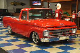1961 FORD F100 PICKUP – RED – A&E Classic Cars 1961 Chevrolet Corvair Rampside Pickup S147 Salmon Brothers 1969 12ton Connors Motorcar Company Chevy C10 Short Bed Youtube New Used Cars Trucks Suvs At American Rated 49 On Home Farm Fresh Garage Apache For Sale Classiccarscom Cc1043884 Studebaker Champ Wikipedia Featured Of The Month Jim Carter Truck Parts Can 6266 Dual Side Molding Fit 6061 The 1947 Present C10 Cc1118649 Chevyparts South Africa