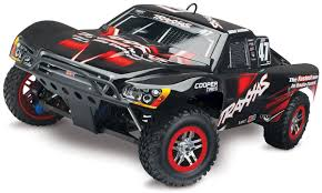 Traxxas 1/10 Slayer Pro 4x4 4WD Nitro-Power SC RTR TSM (TRA59076-3 ... Traxxas Bigfoot Rc Monster Truck 2wd 110 Rtr Red White Blue Edition Slash 4x4 Short Course Truck Neobuggynet Offroad Vxl 2wd Brushless Cars For Erevo The Best Allround Car Money Can Buy X Maxx Axial Yetti Trophy Trucks Showcase Youtube Adventures 30ft Gap With A 4x4 Ultimate Mark Jenkins Scale Cars Best Car Reviews Guide Stampede Ripit Fancing Project Summit Lt Cversion Truck Stop Boats Hobbytown