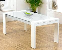Shabby Chic Dining Room Table And Chairs by Dining Table Dining Room Table White Rooms Ikea And Chairs