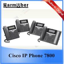 Cost-effective Cp-7811-k9= Voip Phone Cisco Ip Phone - Buy Cp-7811 ... Voip Phone Systems Etv Software Voice Over Ip Hosted Pbx Cloud Based System Gxp2160 High End Grandstream Networks Telephones Voip Lake Forest Orange Ca Htek Uc803t 2line Enterprise Sip Desk Shoretel Srephone 655 Phone 10429 For Parts How Much Does A Premised Based System Cost Small Virtual Mobile App Business Low Cost Voip Service Running On Wireless Lan Peake Technology Partners Sc9076pe Effective With Poe 2 Sip Account Buy To Break Up Your Landline