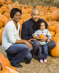 Pumpkin Patch In Long Island New York by Pick Your Own Pumpkin Farms In Ny Nj And Ct