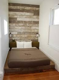 Interior Design For 10X10 Bedroom Best 25 Small Ideas