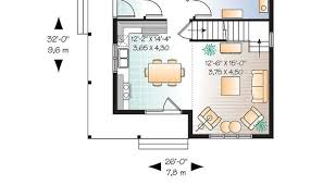 Beautiful Hill Country Home Plans by Country Home Design Plans Luxamcc Org