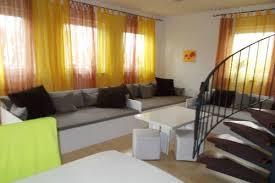 apartmenthaus offenbach in offenbach am hotels