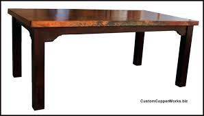 Ikea Desk Top Wood by Amazing Copper Top Sofa Table Collection U2013 Nwneuro Info