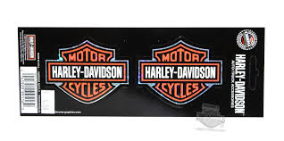 CG99116 - Harley-Davidson® Holographix™ B&S Decals 2pc. - Barnett ... Decalset Hd Skull American Flag Backround Cg25055 Decals Harleydavidson Live To Ride Orange Bar Shield Decal 5 X 55 Fxdl Dyna Low Rider S 2016 3d Model In Motorcycle Harley Davidson Motorcycles Chrome Dome Metal Auto Tag License Plate Harley Davidson And Walmartcom Dscn5072 Toxic Customs Classic Car Restoration Truck 2002 Used Fat Boy At Webe Autos Serving Long Island Motorcycles Purple Heart Set Similar Items Gloss Black Tourpak Hinges Latch Kit 53000343 2012 Ford F150 Lifted Truck For Sale Youtube Best Exhaust Competion Fraser