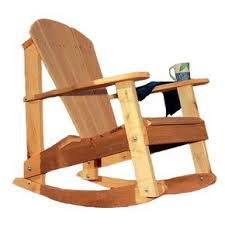 Adirondack Rocking Chair Woodworking Plans by 25 Unique Adirondack Rocking Chair Ideas On Pinterest Wooden