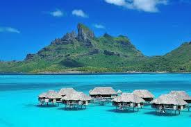 chambre sur pilotis maldives hotel conrad maldives rangali island maldives promovacances