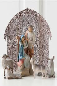 68 Best Demdaco Willow Tree Collectibles By Susan Lordi Images On ... Art Heart By Demdaco Amazoncom The Three Wisemen For The Nativity Willow Tree 7 Over Bed Wall Decor Ideas Lijo Blog Demdaco Kitchen Magnet Hook From Kentucky Mole Hole Of Design For Home Instahomedesignus Angel Healing Figurine Diy Holiday Santa Mug Diwashers Christmas 2016 And Gift Giddy Up With These Amazing Horse Snob Around Block From Silvestri By Our Showrooms Tac Toe