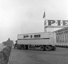 P.I.E Trucking 1946 | P.I.E./PACIFIC INTERMOUNTAIN EXPRESS B… | Flickr Truckfax Pacific Trucks Now Long Gone Home Parker Inc Keep On Trucking At The Northwest Truck Museum Nz Trucking Top Truck A Step Back In Time Cadian Cp Express Freight Delivery Lincoln Toys The Simple Ledger Debit And Credit Rules Ppt Video Online Download South Machinery Road Products Oregon Washington Blue Line Transport Wilson Logistics Acquires Haney Assets Topics Logging Truck Wikipedia Class Cdl Seattle Driving School