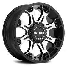 MICKEY THOMPSON® MM-164M Wheels - Gloss Black With Machined Face Rims Mickey Thompson Deegan 38 Tire 38x1550x20 Mtzs 20x12 Fuel Hostages Wheels Classic Iii Polished Tirebuyer Mickey Thompson Classic Rims Review Metal Series Mm366 And Baja Atz P3 Truck And Tires Packages 44 Black Within Spotted In The Shop Mt Ats Toyota Tundra Forum 25535r20 Street Comp Uhp 6223 Custom Automotive Offroad 18x9 Sema 2015 Partners With Roush For 2016 F150