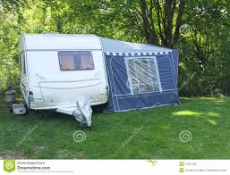 Caravan And Awning, Woodland Camping Stock Photo - Image: 31351366 Main Tent And Awning Chrissmith Oxygen Compact Airlite 420 Caravan Awning Camptech Eleganza Swift Rapide Price Ruced In Used 28 Images Caravan Dorema 163 500 00 Eriba Triton 1983 Renovation With Pinterest Streetwize Lwpp1b 260 Ontario Light Weight Porch Caravans Rollout Awnings Holiday Annexes Sun Canopy Michael Dilapidated Stock Photo Royalty Free Image Kampa Pop Air Pro 340 2018 Rally 390 Rv Rehab