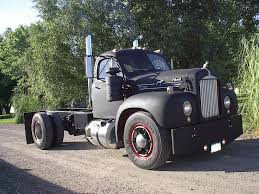 Hot Rod Semi Trucks | 2019 2020 Upcoming Cars