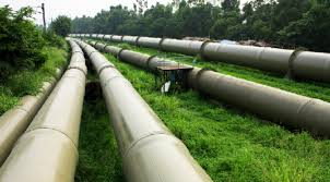 Bonny Light Exports Face Further Delays As Nembe Creek Trunk Line Shuts Down