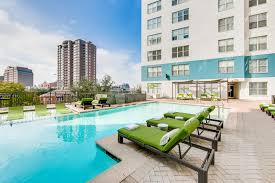 20 Best Apartments In Downtown Dallas Dallas TX p 2