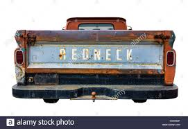 Redneck Truck Stock Photos & Redneck Truck Stock Images - Alamy Redneck Funny Truck Stickers Trucks Accsories And His Monster Truck By Mcdesign Redbubble Team On Twitter Motorcycles Beer Fridges Honk If Any Beer Falls Out Sticker For Jeep Etsy 2018 Car Styling For Danger Hbilly On Board Vinyl Die Cut Decal Sticker 4chan Pin Gavin Campbell Nothing But A Hick Pinterest Trucks Anti Obama Patriotic Bumper Image 504643 Furries Know Your Meme Confederate Flag Girl Found In Small Town Decal Vinyl Country Life 1 X Insidewdowrvanstksignvehictrailercabin