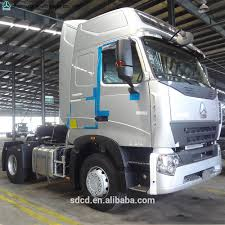100 International Tow Truck For Sale Sinotruk Howo 4x2 Howo Tractor Head Buy Howo A7