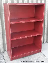 Index Of /wp-content/gallery/red-refinished-furniture Barn Bookshelf Guidecraft G98058 How To Make Wall Shelves Industrial Pipe And Wal Lshaped Desk With Lawyer Loves Lunch Build Your Own Pottery Closed Bookshelf With Glass Front Lift Doors Like A Library Hand Crafted Reclaimed Wood By Taj Woodcraft Llc Toddler Bookcases Pottery Barn Kids Wood Bookcase Fniture Home House Bookcase Unbelievable Picture Units Glamorous Tv Shelf Bookcasewithtv Kids Wooden From The Teamson Happy Farm Room Excellent Ladder Photo Ideas Tikspor Ana White Diy Projects