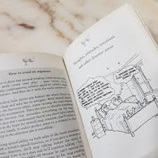 Why Men Can Only Do One Thing At A Time And Women Never Stop Talking Allan Barbara Pease Books Stationery Non Fiction On Carousell