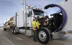 Rigs Ride Risky Lifeline Of North - Winnipeg Free Press 2017 Kenworth T300 Heavy Duty Dump Truck For Sale 16531 Miles 2007 Western Star 4900sa Cab Chassis New Federal Regs Worry Truckers Local Rapidcityjournalcom Savannah Garden Trucking Mini Wheel Loader Trucking Man Dead After Being Hit By Dump Truck Near Princeton News Smokey And The Bandits Visits Roark The Croppedtrucks1jpg Rc Wintertime Youtube 17 Towns In Big Cabin Provides Window To World