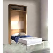 armoire lit canapé escamotable lit escamotable canape pas cher armoire lit canape armoire lit