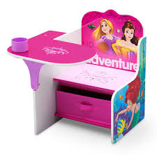Disney Princess Chair Desk With Storage (Princess), Blue(MDF ... Disney Mulfunctional Diaper Bag Portable High Chair 322 Plastic Garden Yard Swing Decoration For Us 091 31 Offhot Sale Plasticcloth Double Bedcradlepillow Barbie Kelly Doll Bedroom Fniture Accsories Girls Gift Favorite Toysin Dolls Mickey Cushion Children Educational Toys Recognize Color Shape Matching Eggs Random Cheap Find Deals On Line Lego Princess Elsas Magical Ice Palace 43172 Toy Castle Building Kit With Mini Playset Popular Frozen Characters Including Chair Girls Pink 52 X 46 45 Cm Giselle Bedding King Size Mattress 7 Zone Euro Top Pocket Spring 34cm Badger Basket Pink Play Table Cversion Neat Solutions Minnie Mouse Potty Topper Disposable Toilet Seat Covers 40pc