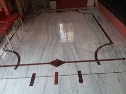 Kerala Granite Flooring Designs Dungri Marble