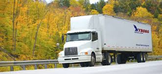 Nyborg Established Logistics Provider Packaging Assembly Gtm Kenworth T680 Advantage Aerokit V14 For Ats Mod I84 Tremton To Twin Falls Pt 8 Truck Accsories 592 Photos 3 Reviews Shopping 2019 76 Sleeper 207730r Youtube Covar Transportation Bulk Trucking Logistics Inc Cleveland Tennessee Companies Race Add Capacity Drivers As Market Heats Up Richmond British Columbia Canada 11th Sep 2016 A Tanker Truck Kenan Group Canton Oh Rays California Factoring