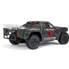 ARRMA 1/10 SENTON 6S BLX Brushless SC Truck 4WD RTR | TowerHobbies.com Factory Made Hotsale 30n Thirty Degrees North 15 Scale Gas Power G8 O Brockton Motorcycles For Sale Cycletradercom Pigtripnet Bbq Review Kinfolks Award Wning Taunton Ma High Definition Rc Bradley Caldwell Inc Hazleton Pa Rays Truck Photos Trailer Youtube Rc Hobby Quarters With The Outcast Youtube Tow Professional Issue 5 2014 The Buyers Guide By Over New And Used Jeep Wrangler Rubicon In Lynnwood Wa Autocom