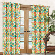 61 best curtains images on pinterest curtain panels curtains