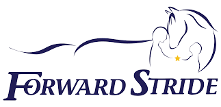 Forward Stride - Equine Assisted Activities And Therapies Willsway Equestrian Center 83 Best Horse Logo Images On Pinterest Logo Animal Girl Fascinates Outsiders The Carolinas Design Designed By Ccc 41 Equine Vetenarian Logos Imageplaceholdertitlejpg Elegant Playful For Laura Killian Marta Sobczak Retirement Farm Paradigm Facility 295 Logo Design Branding Burke Youth Barn Rotary Club Of Dripping Springs