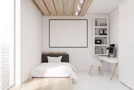 platzsparende möbel für das schlafzimmer betten abc magazin