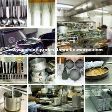 equipement cuisine vente équipement de cuisine pro à oujda cuisine professionnelle maroc