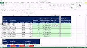 Excel Ceiling Function Vba by Excel Magic Trick 1121 Excel 2013 Rri Function Calculate
