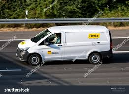 COLOGNE GERMANY JULY 13 2018 Mercedes Benz Stock Photo (Edit Now ... Mitsubishi Fuso Canter Of Hertz On Motorway The Cporation Pickup Truck Rental Enterprise Rentacar Dinky 407 Ford Transit Van Truck Roland Ward Hawaii New Used Car Dealer Honolu Oahu Waipahu Auto Sales Amazoncom 1952 Ad Leasing Anheuser Busch Budweiser Hire With Storage King Straight Specials Surgenor National On Penske Reviews Equipment Tool For Cstruction And Industrial Use Herc Certified Cars Trucks Suvs Sale A Rental Containg Secret Service Equipment Is Loaded