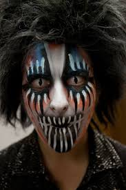Haunted Hayride 2014 Ontario by 17 Best Images About Eye Of The Beholder On Pinterest Disney