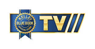 Kelley Blue Book TV Now Streaming On The Roku Platform Kelley Blue Book Announces Winners Of 2017 Best Buy Awards Honda The Of 2016 Carrrs Video Sell Your Car Across Web With Kbbs Sellers Toolkit Page 2 Solved According To Mean Price For Invoice Contemporary Classic Kelly Kbb Advisor Bill Luke Tempe Ford F150 Wins Truck Award For Third Dale Enhardt Jr 2015 164 Nascar Diecast Trucks Dodge 2012 Unique New 2018 Charger Sxt How Much Is My Worth Value Trade In Hopewell Va Resale Announced By