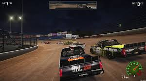 DIRT RACING! (Trucks @ Eldora) | NASCAR HEAT 2 GAMEPLAY - YouTube Nascar Heat 2 New Eldora Trucks Dirt Trailer Racedepartment Derby Speedway Youtube Nr2003 Screenshot And Video Thread Page 207 Sim Racing Design Stewart Friesen Race Chaser Online Kyle Larson Dc Solar Truck By Nathan Young Trading Paints Just How Well Does Jimmie Run In The Jjf Paint Scheme Warehouse Darlington Raceway Wikipedia Eldorabound Brad Keselowski Austin Dillon On Guide To Mudsummer Classic At Complete Schedule For Pure Thunder