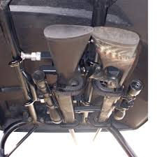 Quick Draw UTV Overhead Gun Rack- QD852OGR - Great Day QD852OGR ... Racks 73961 Rhino Double Grip Atv 2 Gun Rack Holder Rifle Shotgun Quick Draw Utv Overhead Qd852ogr Great Day Centerlok Truck Roof Discount Ramps For Your By Rugged Gear Review Youtube Ruvit 5 Your Vehicle Petersens Hunting Need Overhead Gunrack Suggestions 19992010 Ford Crew Cab Quickdraw Utvs With 1523 Rollbar Depth Amazing Wallpapers Jeep Wrangler Proclamp Mount Progard Products Llc Cl1501 1gun Trucks