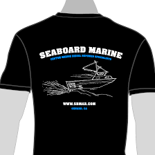 Seaboard Marine T-Shirt - Seaboard Marine Real Men Smell Like Diesel Tshirt Truck Trucker Fazo Store Power Driven Gear Clothing Driver Because Badass Burning Is Not An Official Job Tshirts Ram Trucks Outfitter Diesel Hatswomen Special Offers Promotions Here Snazzyshirtzcom Los Angeles Officially Authorized Factory Outlet Dieselwomen Clotngtshirts Jerseys Lyst Michael Tshirt W Cool 360 In Blue For Men Merch Plano