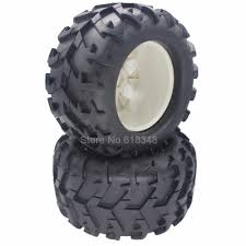 4x 3.2 RC 1/8 Monster Truck Wheels Tires Complete 150MM*80MM Hex ... Monster Truck Wheels Stock Image Image Of Industrial 4625835 18th Monster Truck 38 Beadlock Wheels 2pcs And Tire Set Fit Gear Head Rc Champ 190 Vintage Style Truck Stop Go Smart Vtech Desert Black Buster Rims Front Pair Dmtwbf 8 Scale Mounted Tires With 17mm Hex Wheel Clipart Pencil In Color Wheel Rc Pictures Power Bigfoot Trucks Wiki Fandom Powered By Wikia Buy Velocity Toys Speed Spark 6x6 Electric Big W Monstertruck Trucks 4x4 V Wallpaper