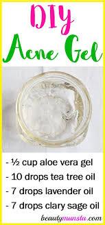 refroidir chambre de culture idée pour soin du vsage et acné un gel d acné bricolage est