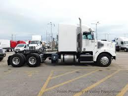 100 Truck Apu Prices 2017 Used Freightliner 122SD Coronado APU DD15 LOW MILES At Valley