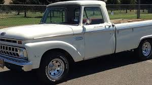 1965 Ford F100 For Sale Near Woodland Hills, California 91364 ... 1965 Ford F100 For Sale Near Cadillac Michigan 49601 Classics On Sale Classiccarscom Cc884558 Mustang Convertible Concord Ca Carbuffs Cc1031195 Icon Transforms F250 Into A Turbodiesel Beast Ford F100 Value Newbie Truck Enthusiasts Forums Vintage Classic F 250 California Custom Cabcamper Special My F350 Dually Cab Pickup Full Restoration With Upgrades Short Bed Autotrader History Of The Fseries The Best Selling Car In America