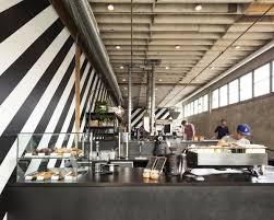 100 Architecture Depot Timbertrain Coffee PUBLIC